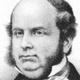 Frasi di Henry Thomas Buckle