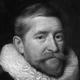 Frasi di Sir Henry Wotton