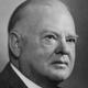 Frasi di Herbert Clark Hoover