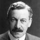 Frasi di Lord Herbert Louis Samuel