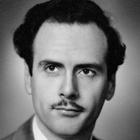 Immagine di Herbert Marshall McLuhan