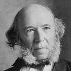 Immagine di Herbert Spencer