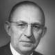 Frasi di Herbert V. Prochnow