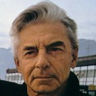 Immagine di Herbert von Karajan