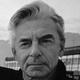 Frasi di Herbert von Karajan