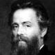 Frasi di Herman Melville
