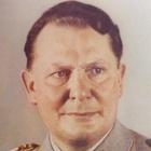 Immagine di Hermann Wilhelm Göring