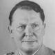 Frasi di Hermann Wilhelm Göring