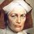 Frasi di Hildegarde von Bingen