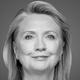 Frasi di Hillary Clinton