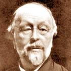 Immagine di Hippolyte Taine