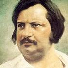 Immagine di Honoré de Balzac