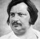 Frasi di Honoré de Balzac