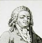 Immagine di Conte di Mirabeau