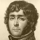 Immagine di Horace François Bastien Sébastiani