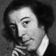 Frasi di Horace Walpole