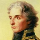 Immagine di Lord Horatio Nelson