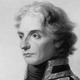 Frasi di Lord Horatio Nelson