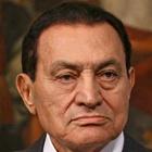 Immagine di Hosni Mubarak