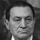 Frasi di Hosni Mubarak