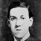 Frasi di Howard Phillips Lovecraft