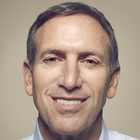 Immagine di Howard Schultz