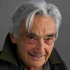 Immagine di Howard Zinn