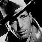 Immagine di Humphrey Bogart