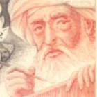Immagine di Ibn Hazm