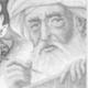 Frasi di Ibn Hazm