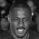 Frasi di Idris Elba