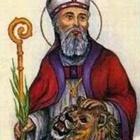 Immagine di Sant'Ignazio di Antiochia