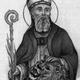 Frasi di Sant'Ignazio di Antiochia