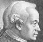 Immagine di Immanuel Kant