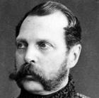 Immagine di Imperatore Alessandro II di Russia