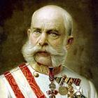 Immagine di Imperatore Francesco Giuseppe I d'Austria