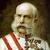 Frasi di Imperatore Francesco Giuseppe I d'Austria