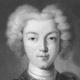 Frasi di Imperatore Pietro II di Russia