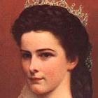 Immagine di Imperatrice Principessa Sissi