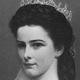 Frasi di Imperatrice Principessa Sissi