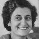 Frasi di Indira Gandhi