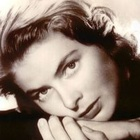 Immagine di Ingrid Bergman