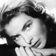 Frasi di Ingrid Bergman