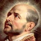 Immagine di Sant'Ignazio di Loyola