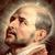 Frasi di Sant'Ignazio di Loyola