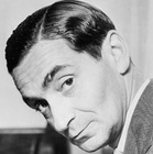 Immagine di Irving Berlin