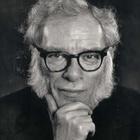 Immagine di Isaac Asimov