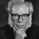Frasi di Isaac Asimov