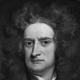 Frasi di Sir Isaac Newton
