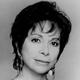 Frasi di Isabel Allende